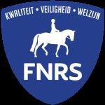 FNRS logo