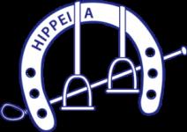 Hippeia logo