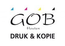 Logo GOB Houten