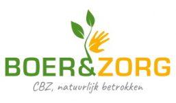 logo boer _26 zorg rgb 300x175